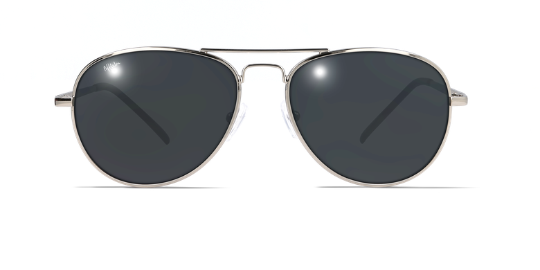 Óculos de sol homem CADIZ verde