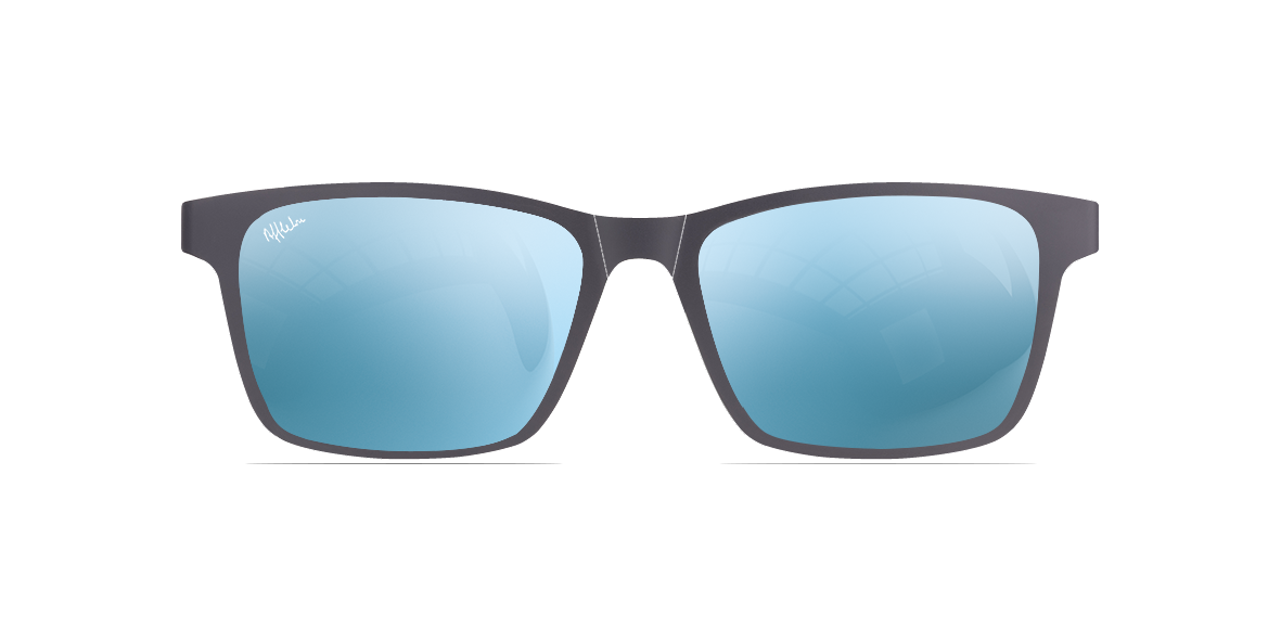 afflelou/france/products/smart_clip/clips_glasses/TMK01PO_C5_LP10.png