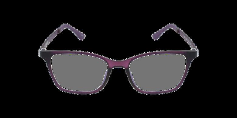 Óculos graduados senhora MAGIC 60 BLUEBLOCK - BLOQUEIO LUZ AZUL violeta