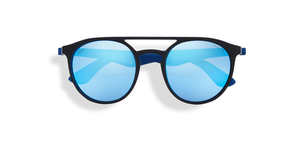 LIONI POLARIZED