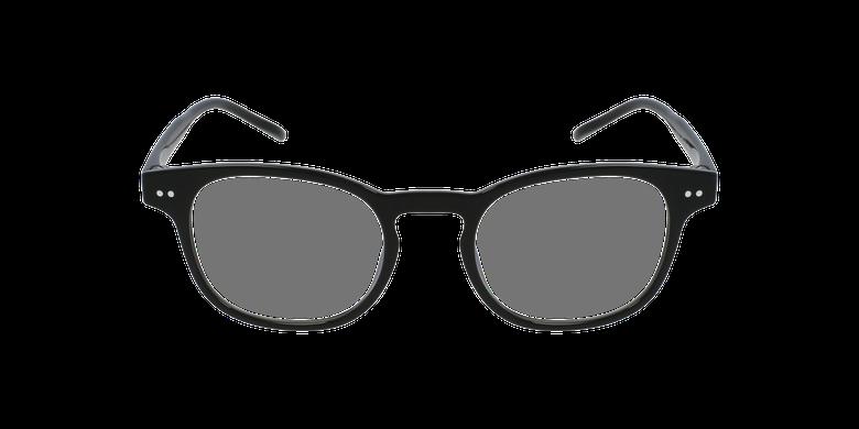 Lunettes de vue enfant MAGIC 50 BLUEBLOCK noir