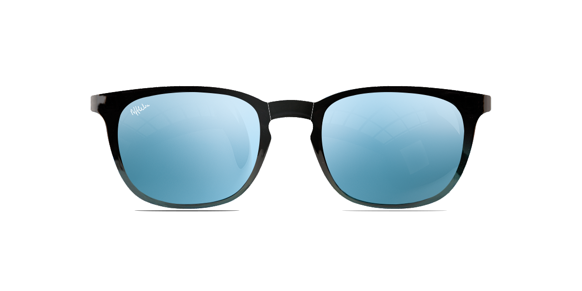 afflelou/france/products/smart_clip/clips_glasses/TMK07PR_BL01_LP10.png