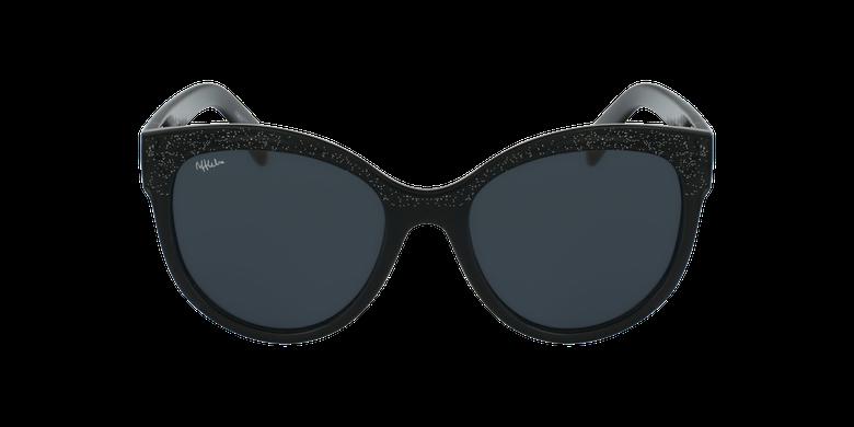 Óculos de sol criança LOURDES BK preto