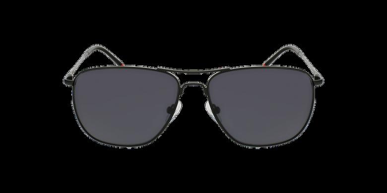 Óculos de sol homem ARON POLARIZED BK preto