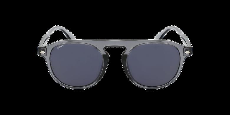 Óculos de sol BEACH GY cinzento