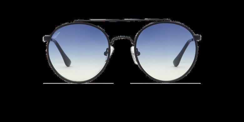 Óculos de sol MOHO BK (TCHIN-TCHIN +1€) preto