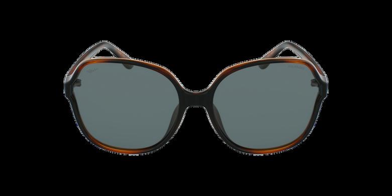 Óculos de sol senhora PAIGE TO tartaruga